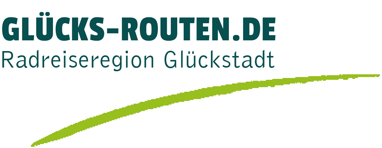 Radreiseregion Glückstadt