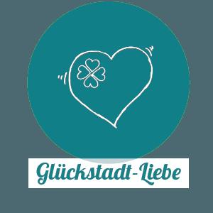 Blog Glückstadt-Liebe
