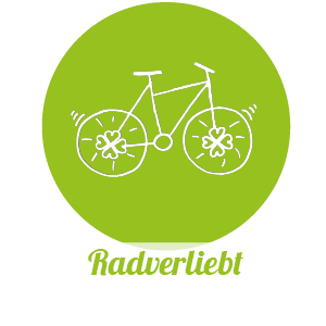 Blog Radverliebt