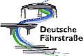 Deutsche Fährstraße