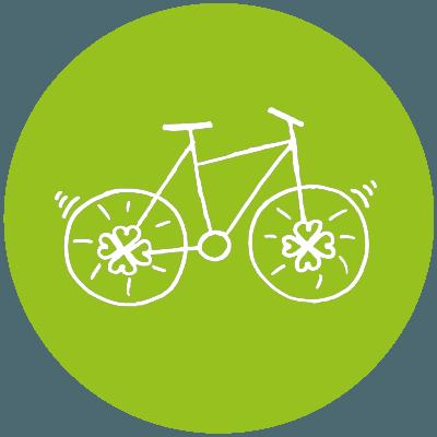 Radverliebt der Fahrradblog