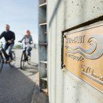Geführte Radtouren durch die Elbmarschen – Gemeinsam die Glücks-Routen erleben