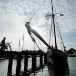 Sprung über die Elbe – Unser Geheimtipp