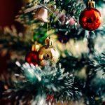 Stadtgeschichten: Weihnachten in der Touristinformation