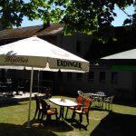 Bistro – Bar – Cafe Zum Aukrug in Borsfleth