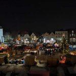 Advent in Glückstadt