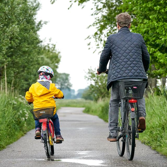 Geführte Radtour: Weidentörn (c) GDM,Kratz