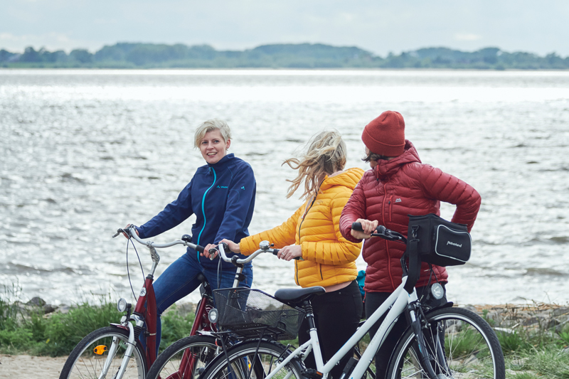 Geführte Radtour: Vier Flüsse Tour (c) GDM, Kratz