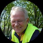 Radtouren-Guide Ekkehart Toll (c) Toll